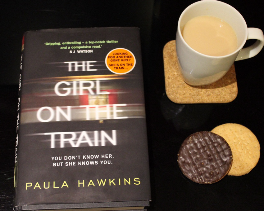 the_girl_on_train_blogger_review_w850_h6