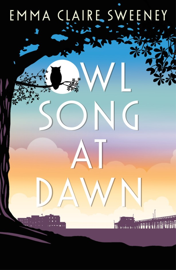 owl song at dawn.jpeg
