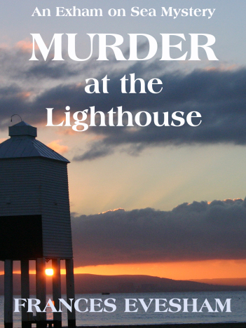 murder-at-the-lighthouse