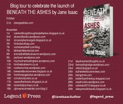 beneath-the-ashes-blog-tour