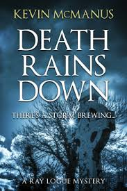 death-rains-down